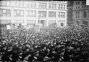 Ngày Quốc tế Lao động 1/5: Những câu chuyện lịch sử được kể lại.