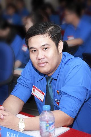 TS. Nguyễn Việt Hùng