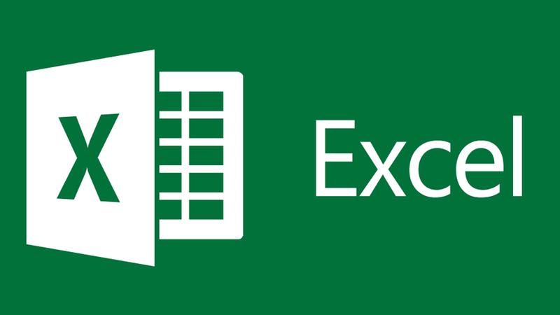Làm chủ Excel - Làm chủ công việc