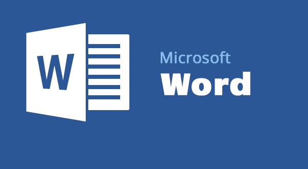 Kỹ năng trình bày văn bản bằng MS Word nâng cao